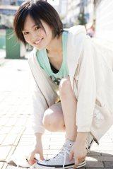 NMB48の山本彩と渡辺美優紀が写真集で売上対決/11月20日発売の山本の写真集に収録されるショット