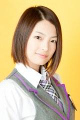 乃木坂46最年長の岩瀬佑美子(22)が卒業発表