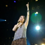 声優・南里侑香がセカンドライブを開催。