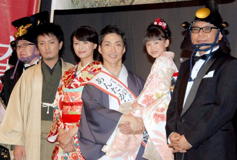 https://contents.oricon.co.jp/upimg/news/20121023/2018026_201210230683732001350991858c.jpg
