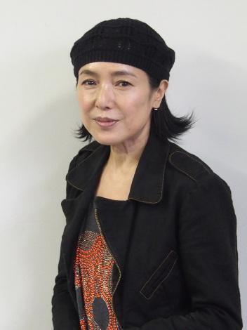 国際派女優・桃井かおりがバルト三国を愛する理由 | ORICON NEWS