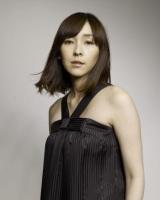 出産後初の出演作で主演を務める麻生久美子