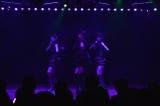 チームA「ウェイティング公演」初日の模様 (C)AKS