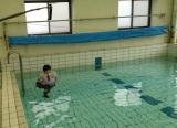 生駒里奈は苦手の「水」克服なるか