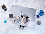 『Disneyキャラクター クリスマスボックス2012』