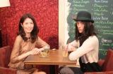 11月18日放送の『アシタスイッチ』は小島慶子と栗原類が本音トークを繰り広げる (C)ORICON DD inc.