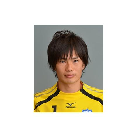 サムネイル 女優・長井梨紗と結婚した荻晃太選手 (C)VFK2012