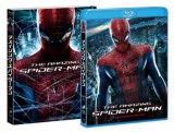 『スパイダーマン』 DVDランキング上位席巻