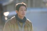 フジテレビ系ドラマ『ゴーイング マイ ホーム』に宮崎あおい演じる菜穂の夫、下島惠(めぐむ)役で出演する加瀬亮
