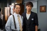 10月期ドラマ満足度1位となった『相棒 Eleven』(テレビ朝日系 毎週水曜21:00から)