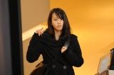 堀北真希がサヴァン症候群の謎多き女として1月6日放送のTBS系『ATARUスペシャル』に出演(C)TBS