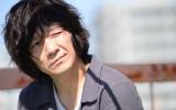 『点描のしくみ Queen of Hearts』に主演した吉井和哉(C)2012「点描のしくみ」製作委員会