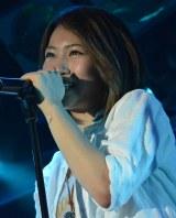 AKB48・増田有華