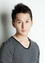 来年1月スタートの仲間由紀恵主演シリーズ第2弾『サキ』に出演する石黒英雄(C)関西テレビ