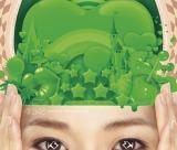 AKB48「studio recordings コレクション」Team K 3rd stage「脳内パラダイス」