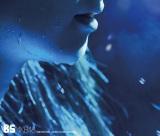 AKB48「studio recordings コレクション」Team B 5th stage「シアターの女神」