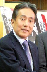 急性呼吸窮迫症候群のため死去した中村勘三郎さん (C)ORICON DD inc.
