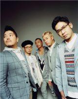 RIP SLYMEの約2年ぶりの新曲が『東京マラソン2013』のテーマ曲に決定