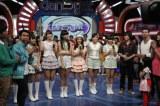 SKE48の「ごめんね、SUMMER」のカバーを披露(C)JKT48 Project
