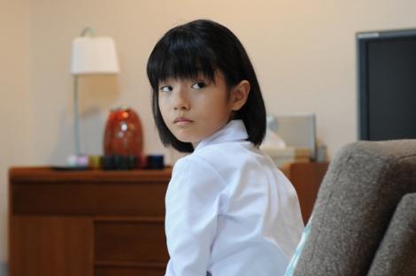 https://contents.oricon.co.jp/upimg/news/20121211/2019557_201212110240336001355196630c.jpg