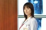 『ドクターX 〜外科医・大門未知子〜』EX系 木曜21:00出演:米倉涼子ほか
