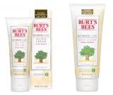 「BURT'S BEES(バーツビーズ)」から特に乾燥した肌に向けた保湿ケアシリーズ『UCシリーズ』が登場