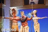 『人志松本のすべらない話』第23弾は12月29日放送