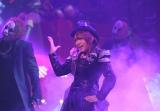 白組キャプテンの高橋みなみ 「第2回AKB48紅白対抗歌合戦」にて【撮影:鈴木一なり】