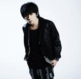 CHEMISTRYの堂珍嘉邦がソロ第2弾シングルと1stアルバムの発売を発表