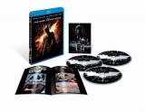 ブルーレイディスク『ダークナイト ライジング』 TM & (C) DC Comics ?2012 Warner Bros. Entertainment. All rights reserved.