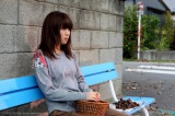 MUSIC ON! TVで出演・前田敦子×監督・山下敦弘×音楽・星野源の顔合わせによるスペシャル映像プロジェクトがスタート