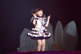 自身初のソロコンサートでAKB48の「Everyday、カチューシャ」を完コピした芦田愛菜