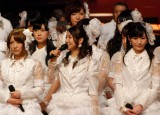 第54回『日本レコード大賞』を受賞したAKB48 (C)ORICON DD inc.