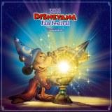 『東京ディズニーリゾート・ディズニアナ・ファン・フェスティバル』が2月24日、25日に開催! (c)Disney