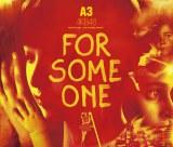AKB「studio recordings コレクション」Team A『3rd stage「誰かのために」』JK写