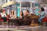 10月16日放送の『キャサリン三世』 (C)関西テレビ