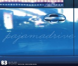 AKB「studio recordings コレクション」Team B『3rd stage「パジャマドライブ」』