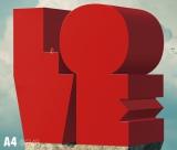 AKB「studio recordings コレクション」Team A『4th stage「ただいま 恋愛中」』