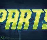 AKB「studio recordings コレクション」Team K『1st stage「PARTY が始まるよ」』