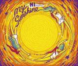 AKB「studio recordings コレクション」ひまわり組『1st stage「僕の太陽」』