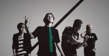 ユニバーサルミュージック移籍を発表したSiM