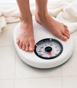 肥満も痩せすぎもNG。しかし繰り返しのダイエットにも思わぬ落とし穴が・・・!?