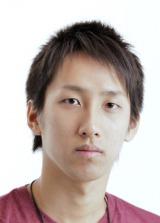 第148回直木三十五賞候補の朝井リョウ氏
