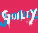 GLAYが23日に2枚同時発売するアルバムのうち『GUILTY』