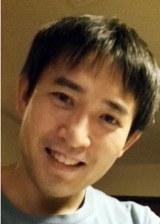 第148回芥川龍之介賞候補の小野正嗣氏