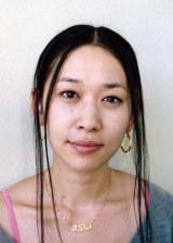 第148回直木三十五賞候補の西加奈子氏 (C)阪本勇