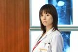 米倉涼子主演ドラマ『ドクターX』台湾でも好評(C)テレビ朝日