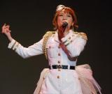 ノースリーブス9thシングル発売イベントを行った高橋みなみ (C)ORICON DD inc.