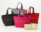 ANTEPRIMA×BABBIのバレンタインスペシャルギフト
