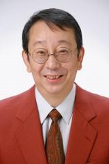 悪性リンパ腫による肺炎のため死去した亀山助清さん